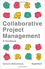 collaborative project management It's funny how old habits die hard consider the following: it's funny how old habits die hard consider the following: i can't seem to wean some of my tech.