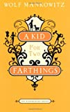 A Kid for Two Farthings (The Bloomsbury Group)