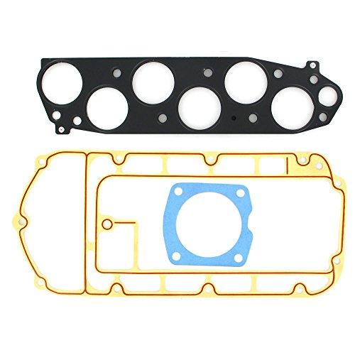 Apex AMS1570 Intake Manifold Gasket Set (Manifold Acura Intake)