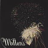 Mittens by Mittens (2004-08-02)