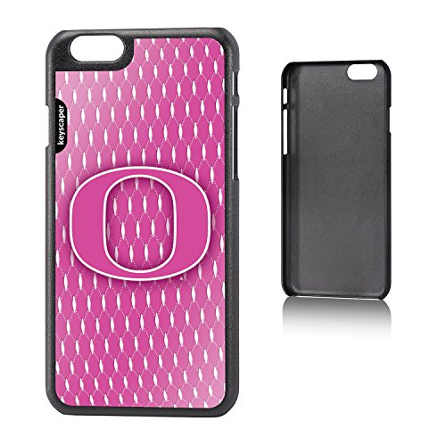 se for the iPhone 6 / 6S / 7 / 8 NCAA ()