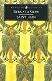 Image of Saint Joan