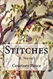 Stitches, Courtney Pierce, 0988917505