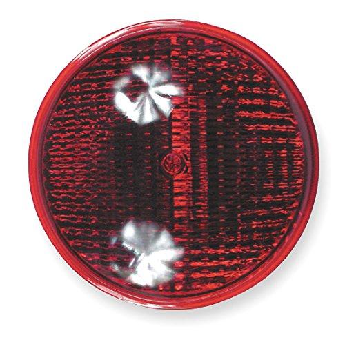 Halogen Sealed Beam Lamp, PAR46, 60W