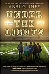 Under the Lights (Field Party) Paperback