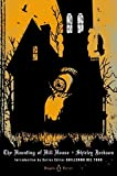 The Haunting of Hill House (Penguin Horror) by Shirley Jackson (2013-10-01)