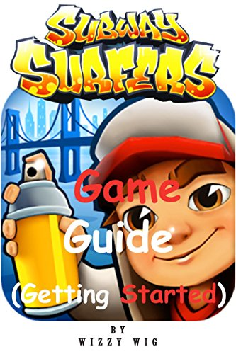 subway-surfers-game-guide-getting-started
