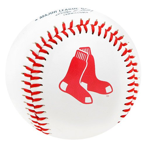 Rawlings BOSTON RED SOX BASEBALL MLB EBS5