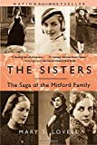 img - for The Sisters: The Saga of the Mitford Family book / textbook / text book