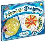 : Ravensburger Classic Mandala