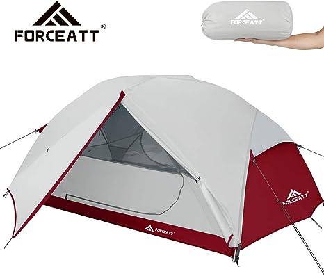 best ultralight 2 person tent 2018