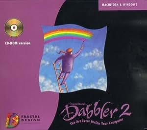 Art Dabbler