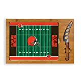 NFL 3-Piece Icon Cheese Set