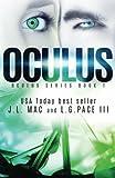 Oculus (Volume 1)