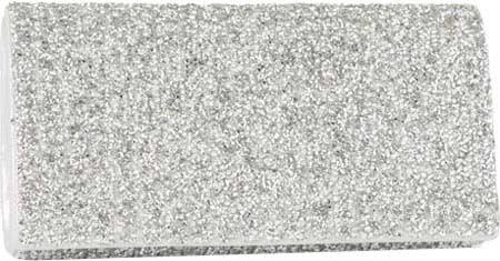 j-furmani-beaded-flap-clutch-silver