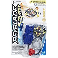 Beyblade Burst Başlangıç Paketi(B9486)