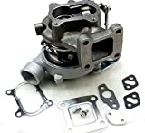 GOWE CT20 turbocharger 2L 2LT 17201-54060 For Toyota Landcruiser Hilux