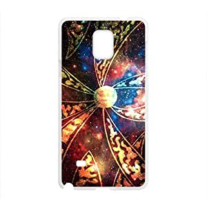 Abstract Art Phone For Case Samsung Note 3 Cover