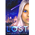 Lost (The Caelian Cycle Book 1)