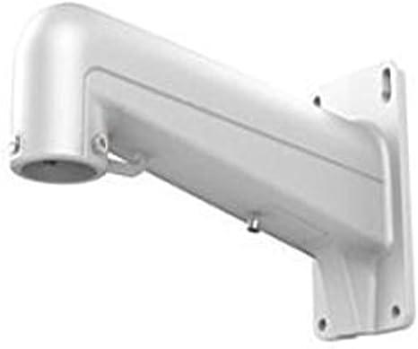 /Blanco Hikvision Digital Technology DS-1602ZJ c/ámaras PTZ Soporte de Pared para/