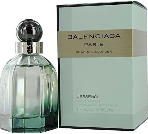 Balenciaga - Lessence Eau De Parfum Spray - 75ml/2.5oz