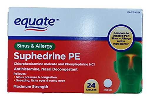 equate-suphedrine-pe-maximum-strength-sinus-and-allergy-24ct-tablets-compare-to-sudafed-pe-sinus-all