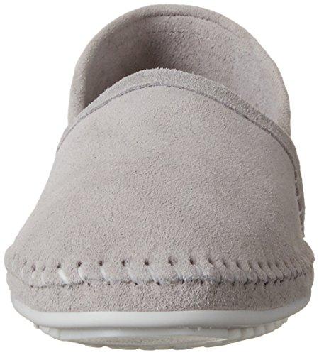 Alpargatas Mujer 00247 Gris grau Marc Shoes Para Luna vPxnFSR