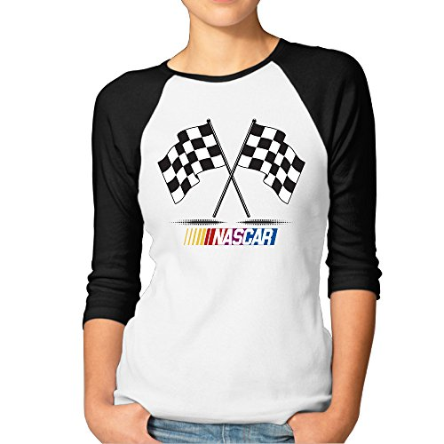 Nascar Womens Jackets Shop - 5