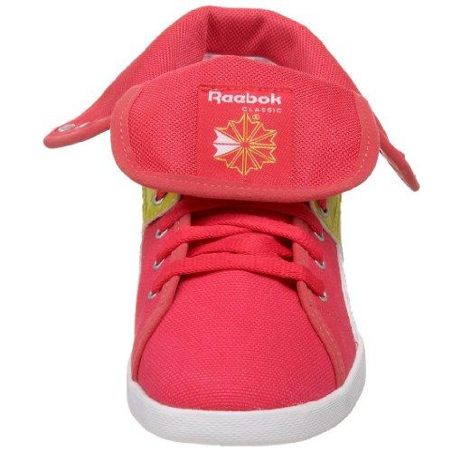 Reebok Top Down pink J11214 Gr. 42,5 ...