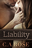 Liability Novella: Alfha law
