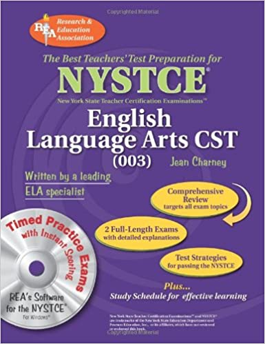 What types of questions are found on the CSTT Class 1 written practice test?