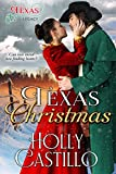 Free eBook - Texas Christmas