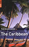 img - for The Rough Guide to the Caribbean 2 (Rough Guide Travel Guides) book / textbook / text book