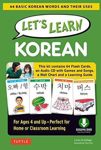 Lets learn korean ebook 64 basic korean words and their uses lets learn korean ebook 64 basic korean words and their uses downloadable material included fandeluxe Choice Image