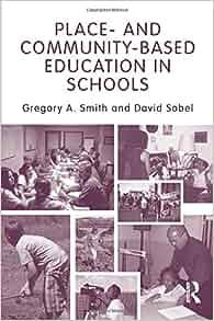 education adult studies community-based
