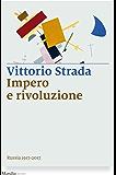 Impero e Rivoluzione