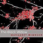 The Black Widow | Margaret Windsor