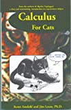 Calculus For Cats