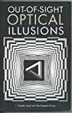 Out-of-sight Optical Illusions