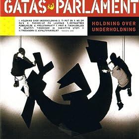 Amazon.com: Holdning Over Underholdning: Gatas Parlament