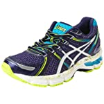 ASICS Gel Kayano 19 GS Running Shoe (Little Kid/Big Kid)