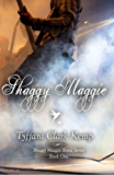 Shaggy Maggie (The Shaggy Maggie Band Book 1)