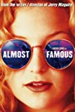 Almost Famous HD (AIV)