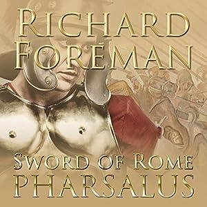 Pharsalus Audiobook