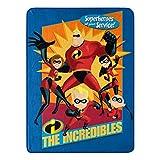 """Disney-Pixar Incredibles 2, """"Family Heroes"""" Micro"""