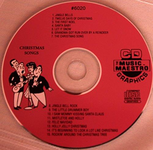 Cdg Disk - 9