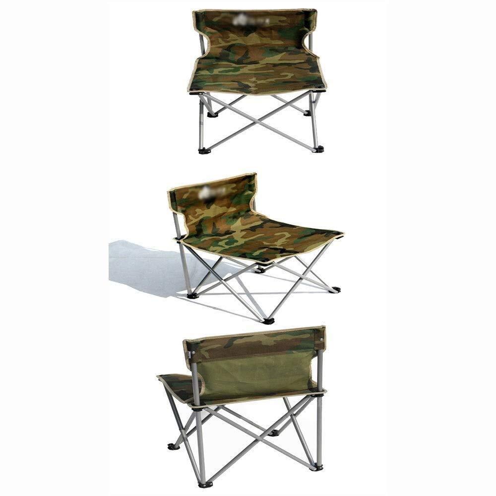 Amazon.com: Zichen - Mesa de camping con cuatro sillas ...