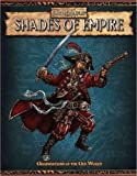 Warhammer RPG: Shades of Empire