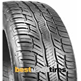 BFGoodrich ADVANTAGE T/A SPORT All-Season Radial Tire - 215/60-16 95H