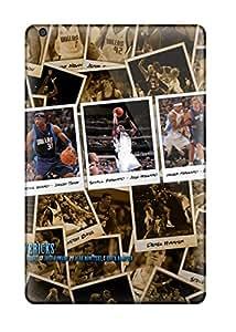 Holly M Denton Davis's Shop Hot 4016377K720226623 dallas mavericks basketball nba (38) NBA Sports & Colleges colorful iPad Mini 3 cases